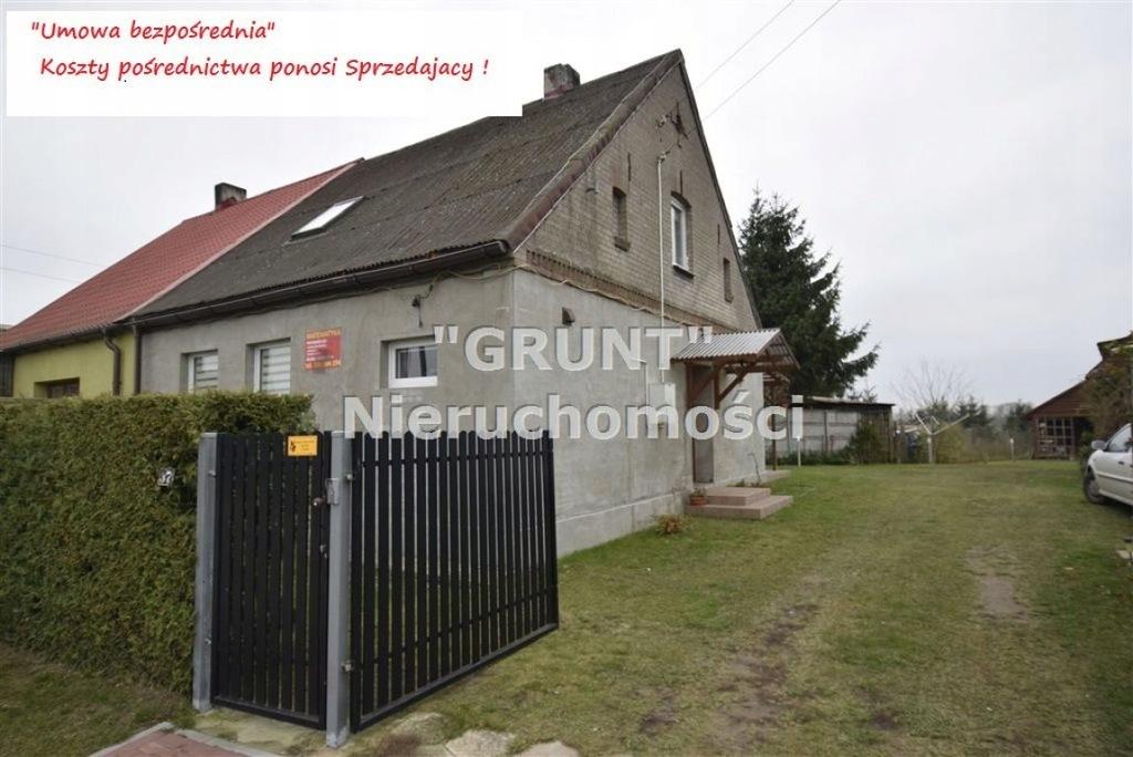 Dom, Tuczno, Tuczno (gm.), Wałecki (pow.), 90 m²