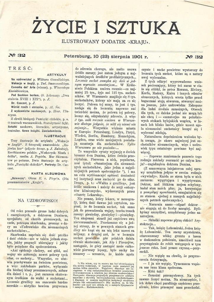 1901 RUDKA MROZY MIŃSK MAZOWIECKI PIŃSK