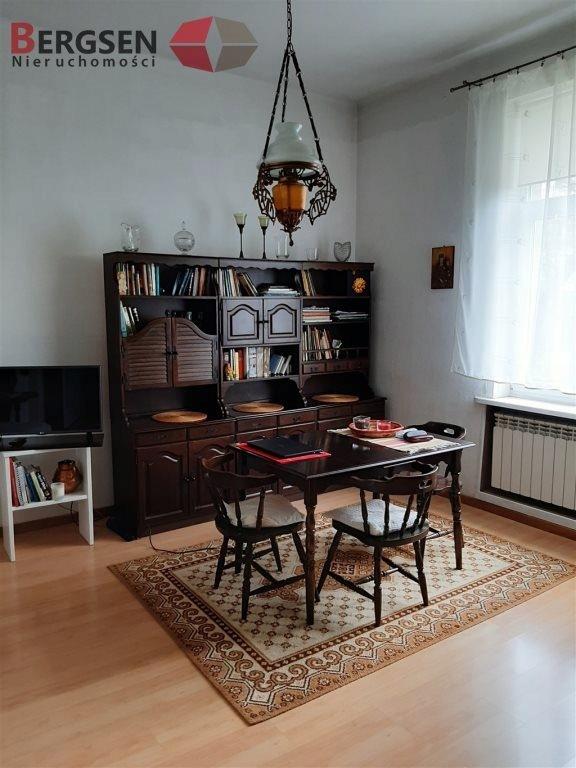 Dom, Tarnów, Grabówka, 180 m²