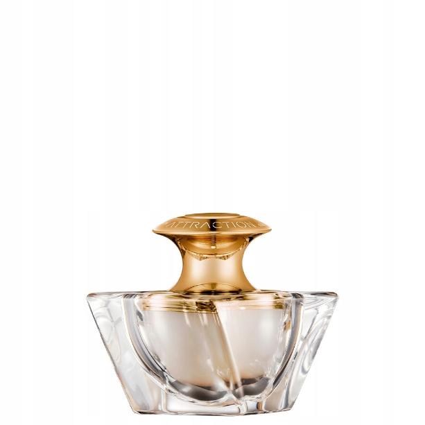 AVON Attraction Addicted Perfumy w żelu 15ml