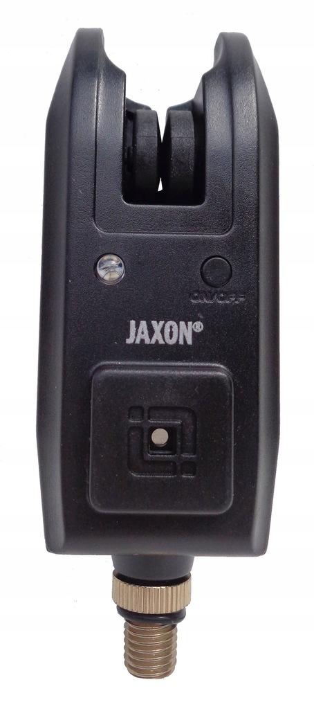 Sygnalizator XTR Carp Sens Easy Czerwony SYB103SR