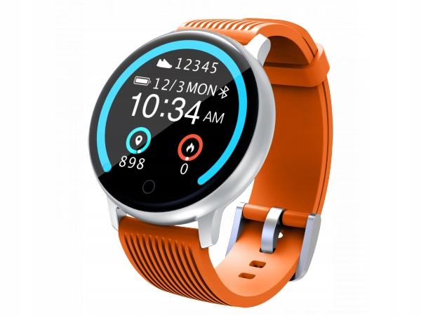 LENOVO Smartwatch HW10H BLAZE