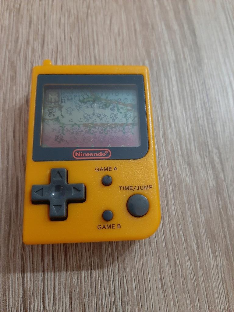 Nintendo - Mini Classics