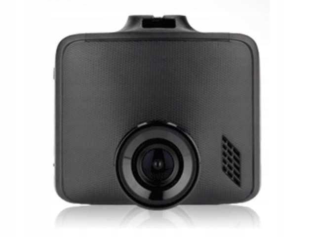 Wideorejestrator MIO MiVue C325 Full HD G-Sensor