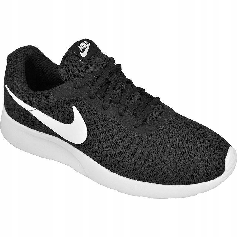 Męskie Buty sportowe Nike Tanjun r. 45