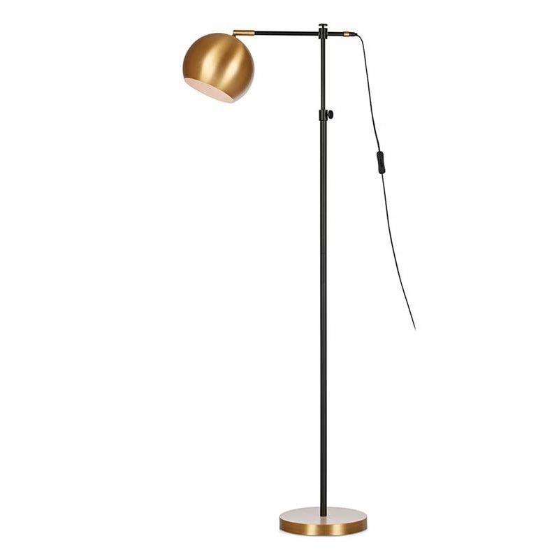 lampy podłogowe świat lamp