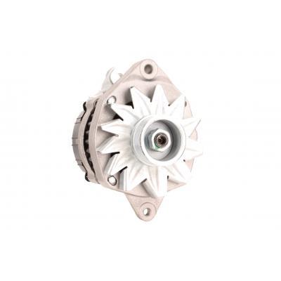 alternator CA524 70A renault R19 1,7 1,8