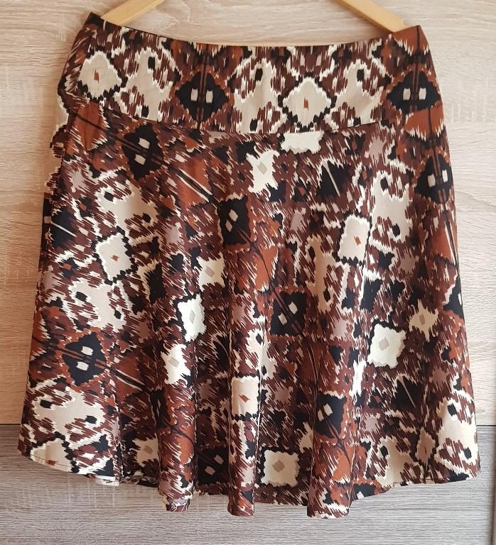 H&M spódnica damska r. 42