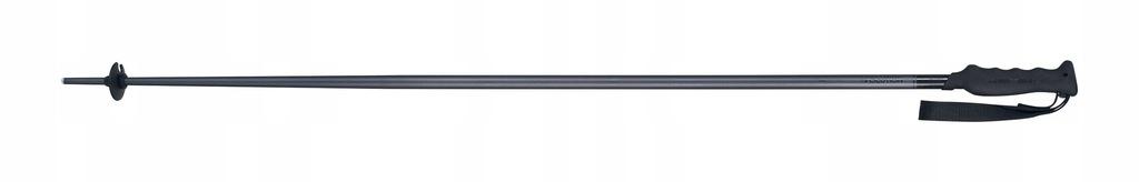 Kije narciarskie Komperdell Evolution 1322102 r120