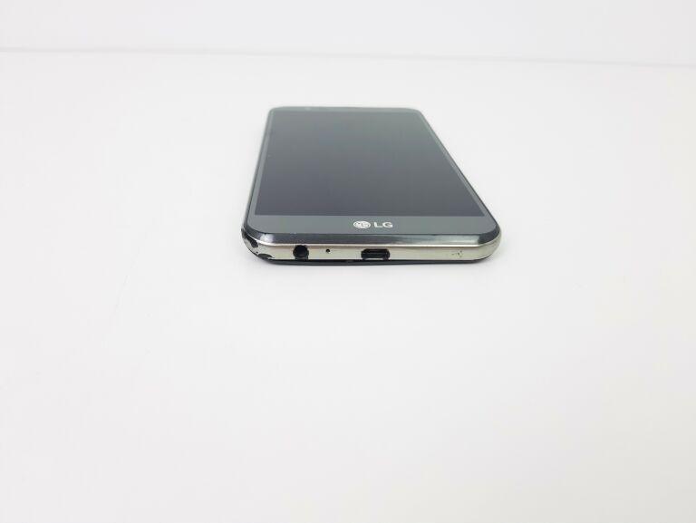Telefon Lg X Mach K600 Slaba Bateria 9498657597 Oficjalne Archiwum Allegro