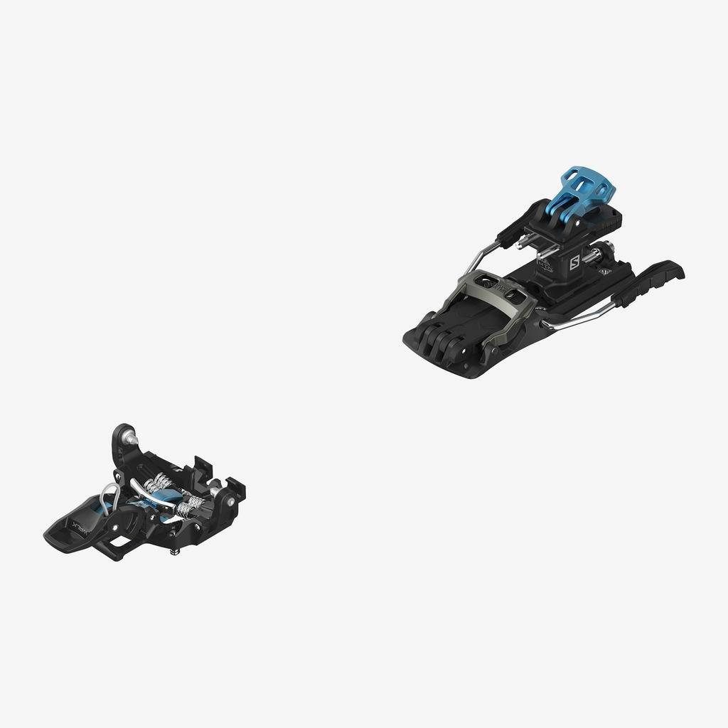 Wiązanie Salomon MTN Skistoper 100mm