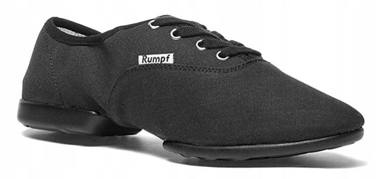 Buty treningowe do tańca hip hop Rumpf 1515 r 42.5