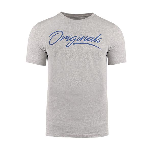 JACK&JONES JORART EMPIRE t-shirt męski R.M