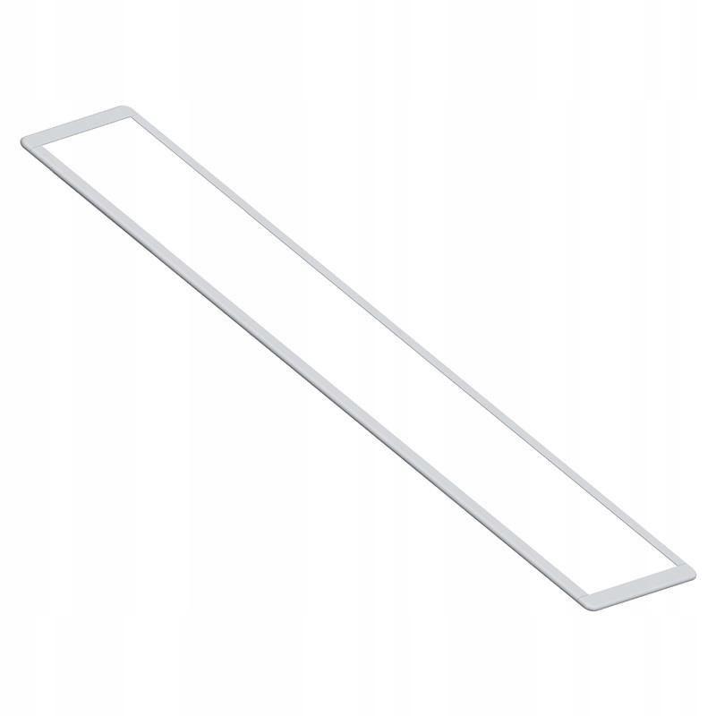 Activejet Panel oświetleniowe LED Activejet (28 W)