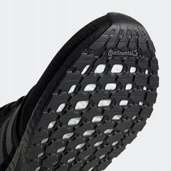 Adidas buty Ultraboost 20 FU8498