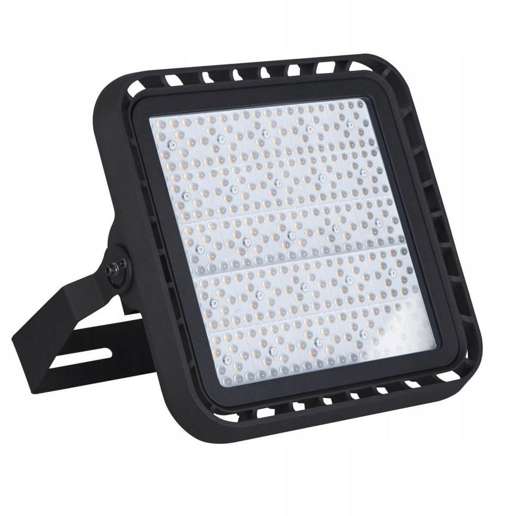 Naświetlacz FLM LED 220W-NW-60D 28524