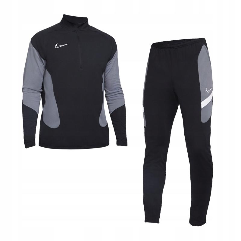 Nike Dri-FIT Academy dres 011 Rozmiar M!