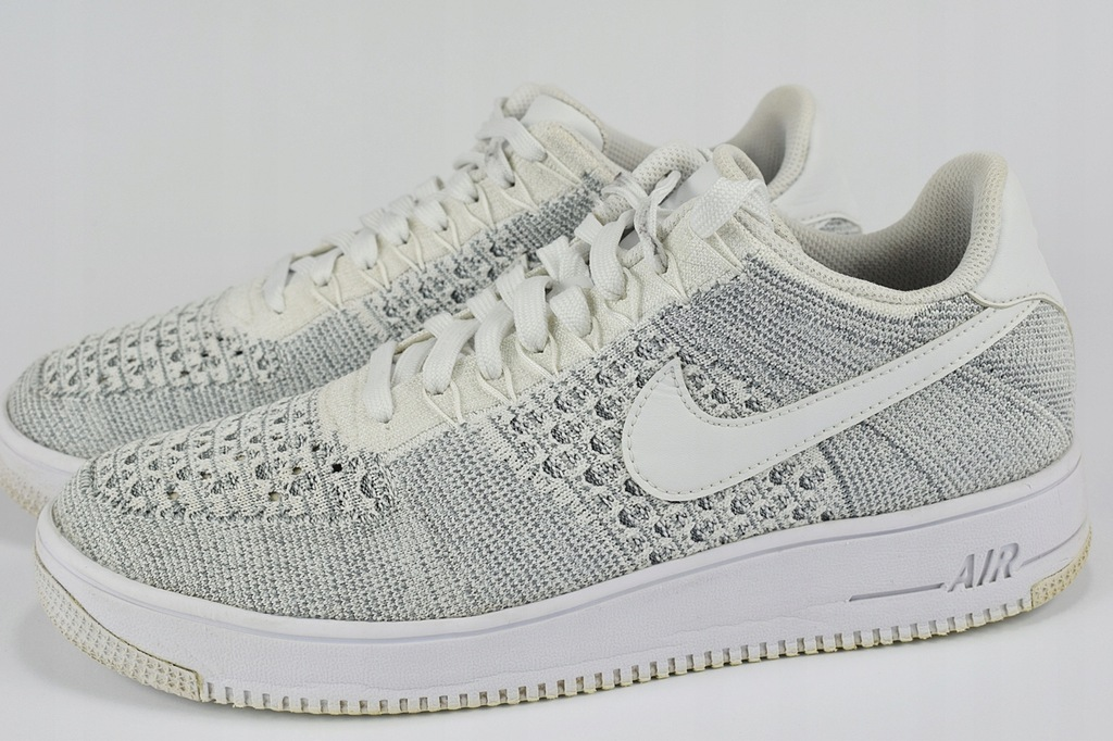 NIKE AIR FORCE 1 ULTRA FLYKNIT LOW r. 43