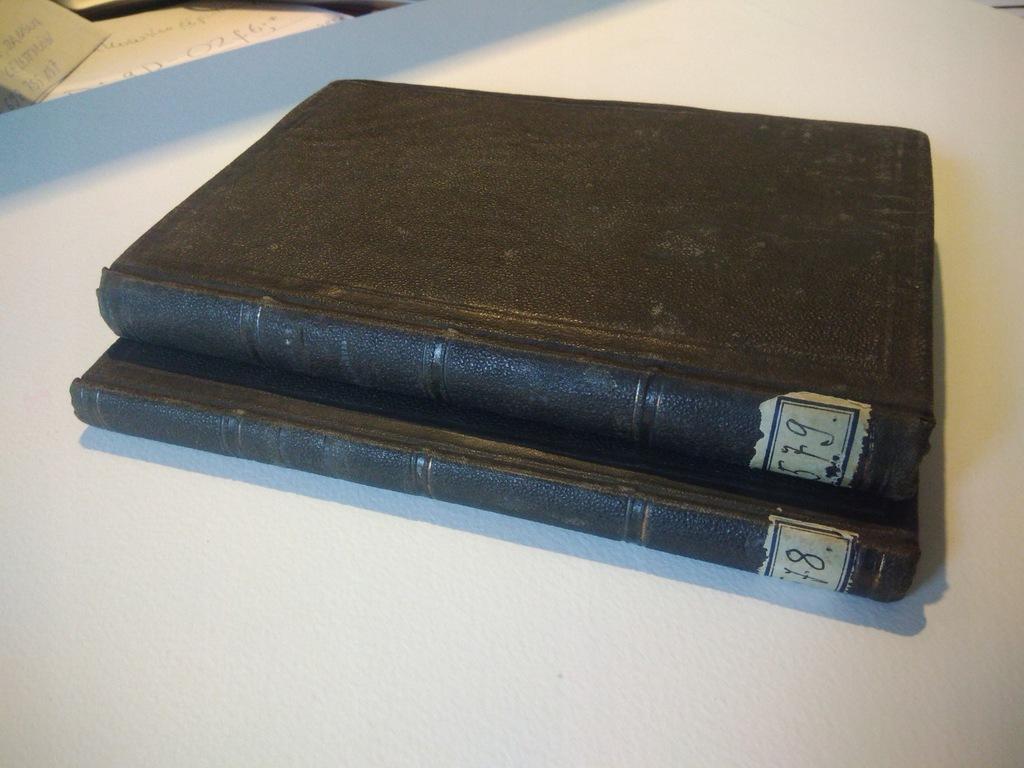 Świat roślinny, K.Müller 1867r.2 tomy,dużo rys.