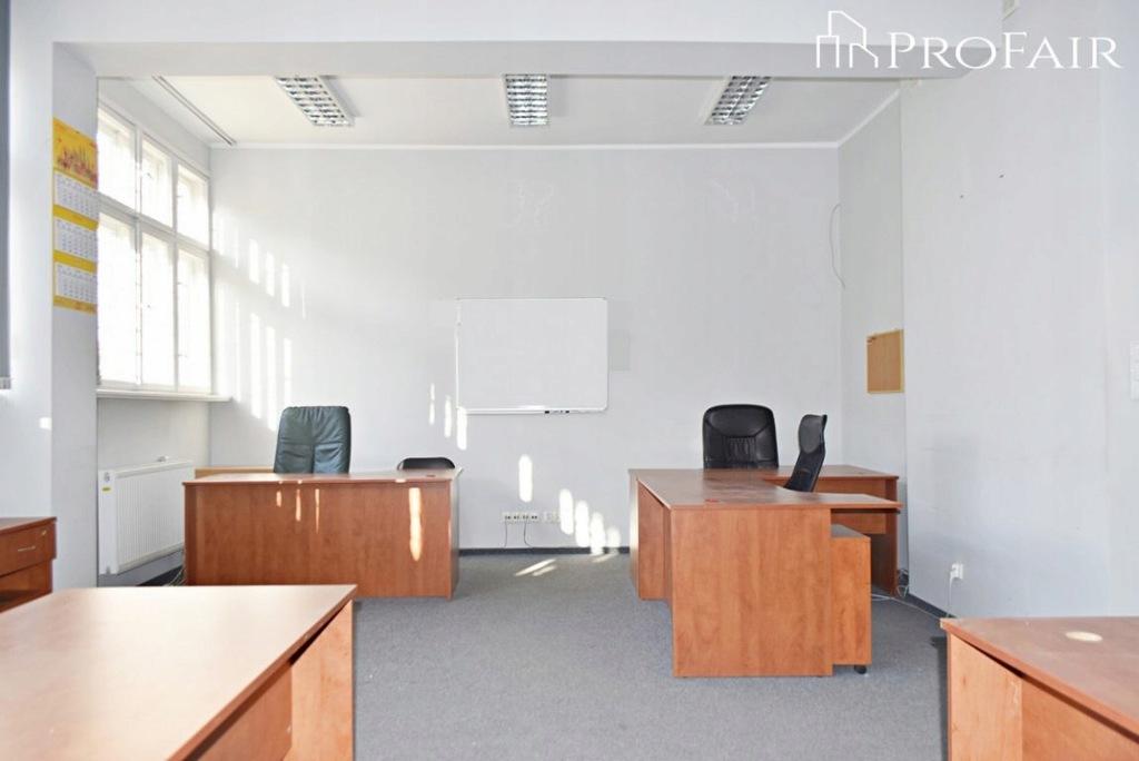 Biuro, Gdynia, Chylonia, 119 m²