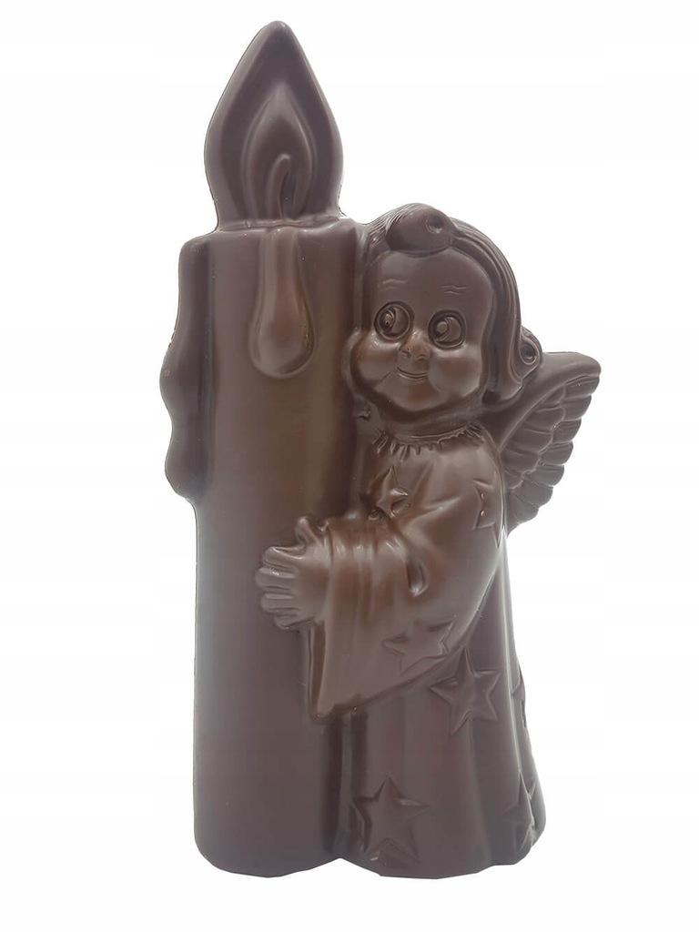 Figurka Czekoladowa Aniołek 55g Wawel