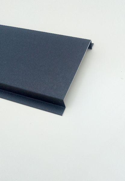 SZTACHETY METALOWE , CEOWNIK DO OGRODZENIA,gr 1mm.