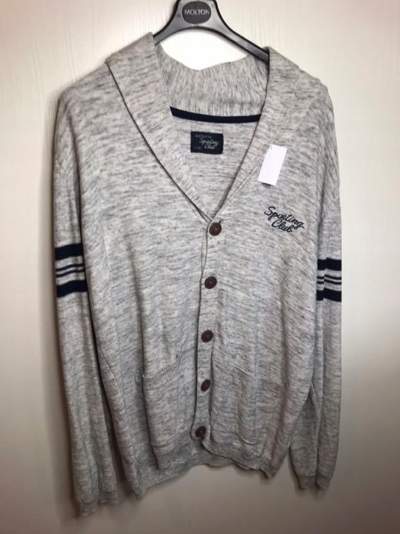 Sweter WATSONS XL
