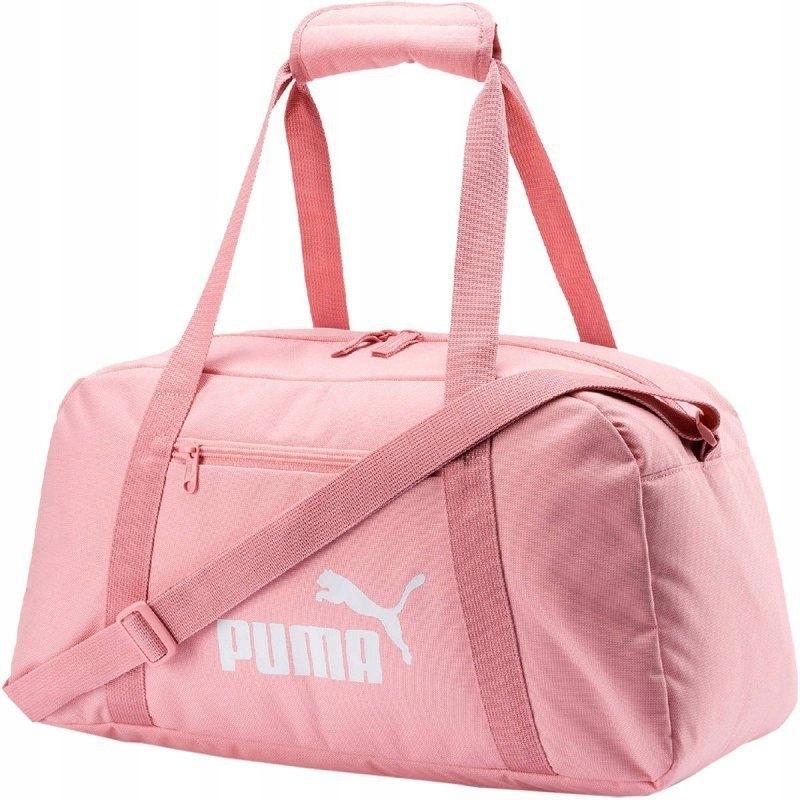 Torba Puma Phase Sports 075722 29
