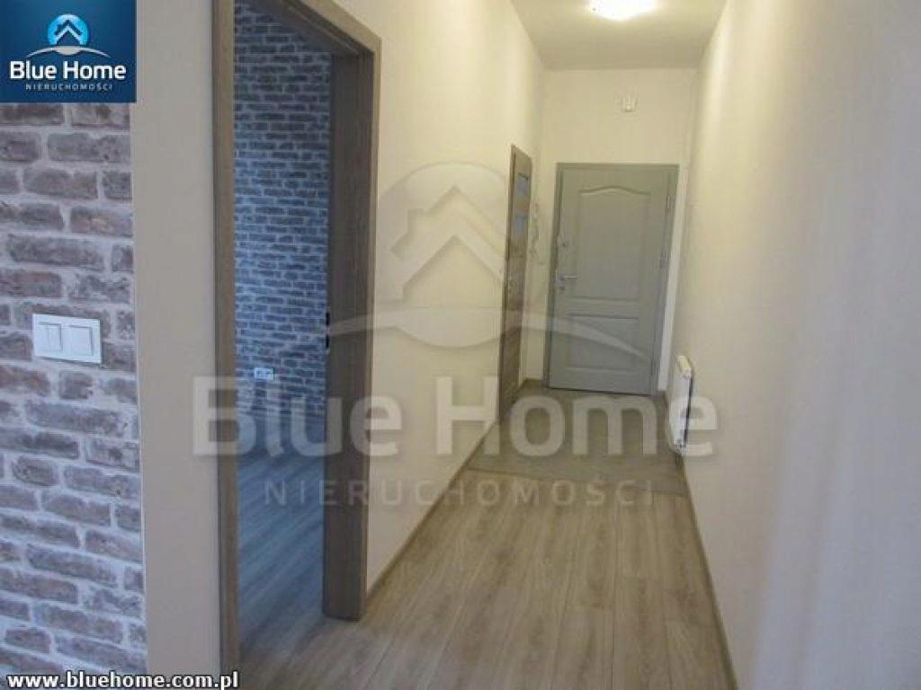 Mieszkanie, Leszno, Leszczynko, 40 m²