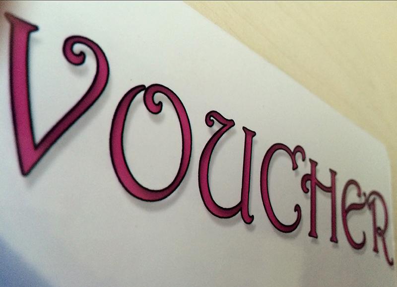 Voucher - 100 zdjęć