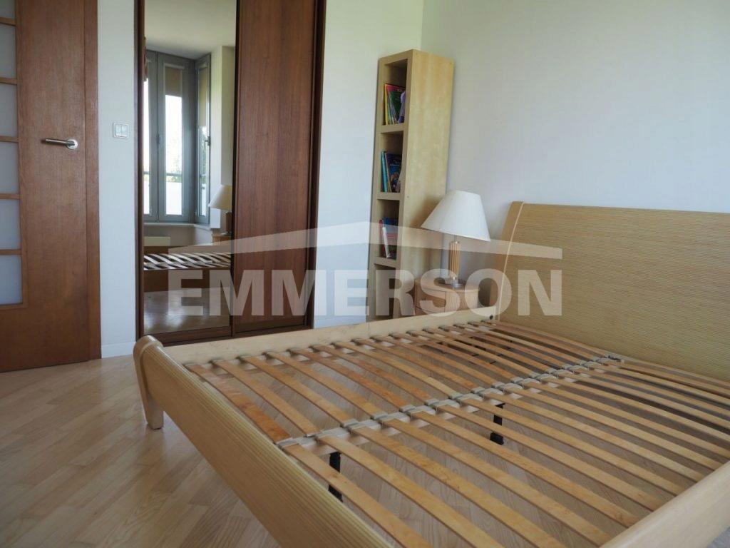 Mieszkanie na sprzedaż Wyględów, Mokotów, 68,10 m²