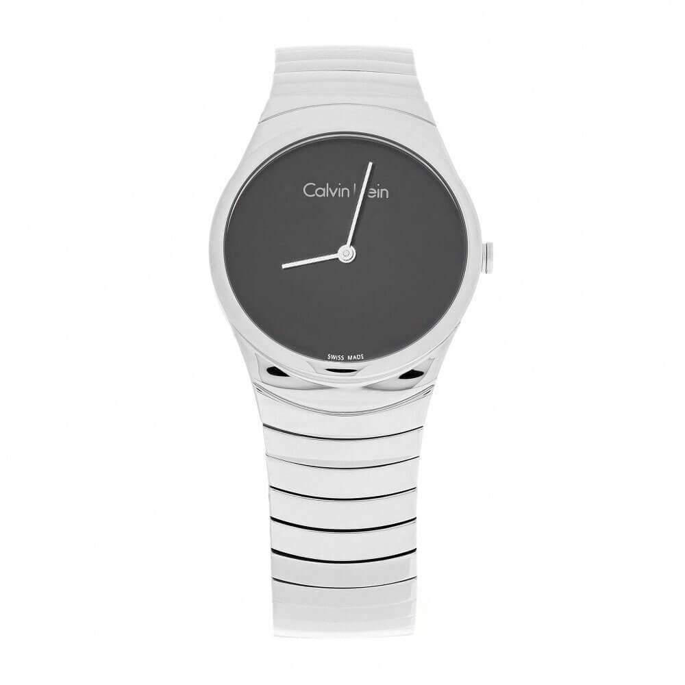 zegarek damski Calvin Klein K8A23141