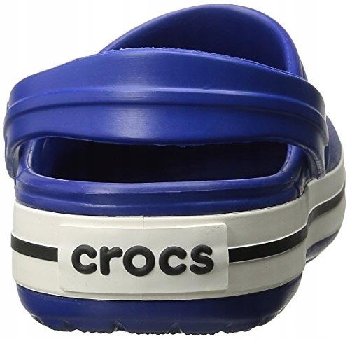 Buty crocs Unisex Adult Crocband U 39/40 EU