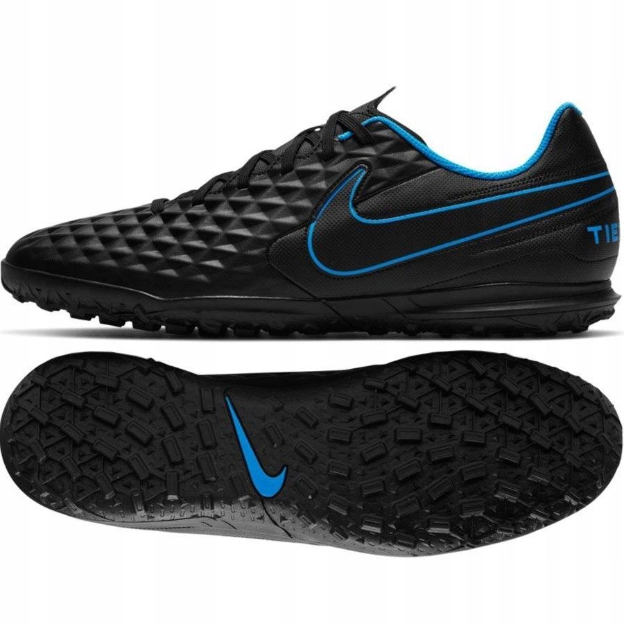 Buty piłkarskie Nike Tiempo Legend 8 turfy 45.5
