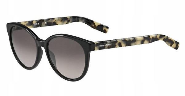 Okulary Przeciwsłoneczne Boss Orange BO 0195/S