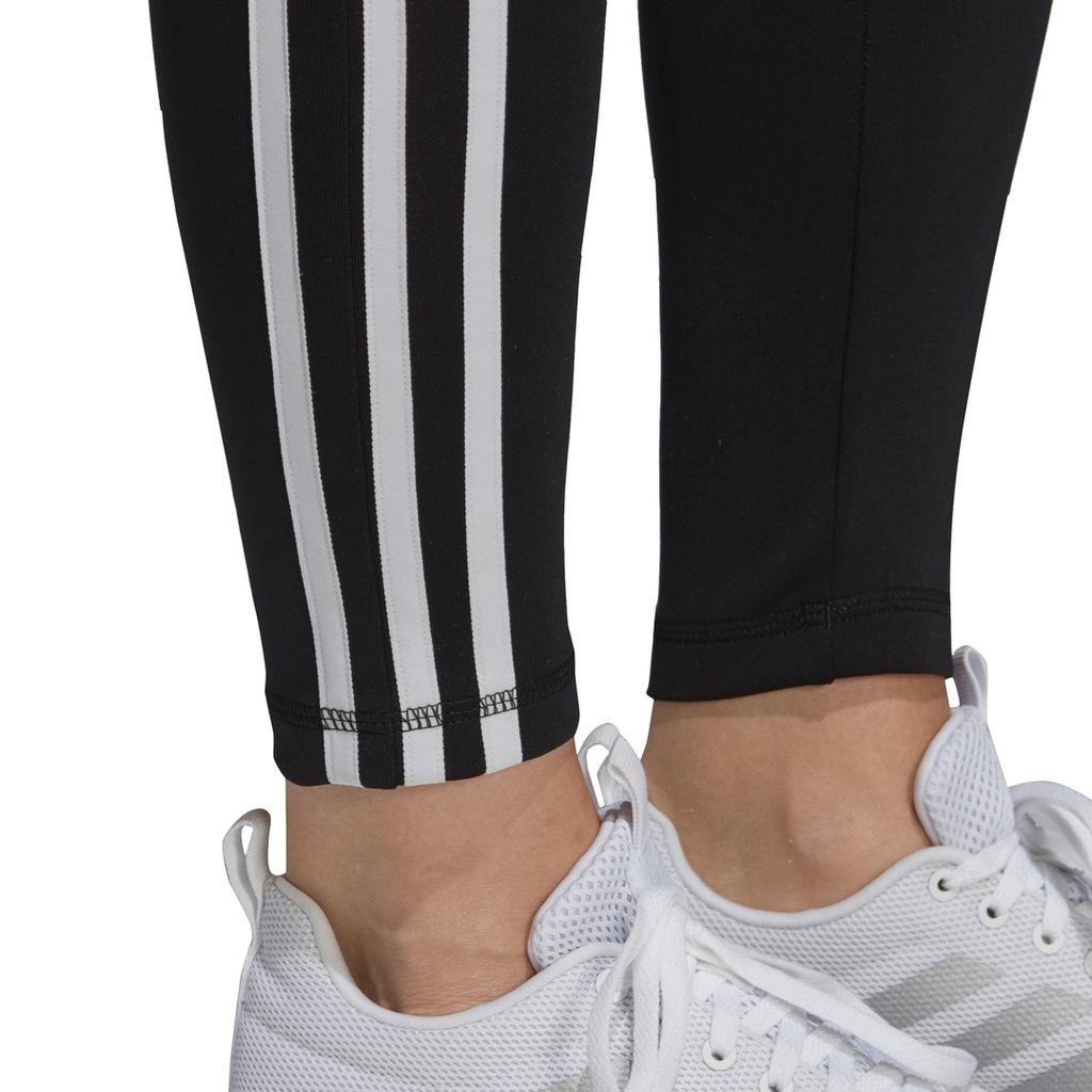 Legginsy adidas 3 Stripes DU2040