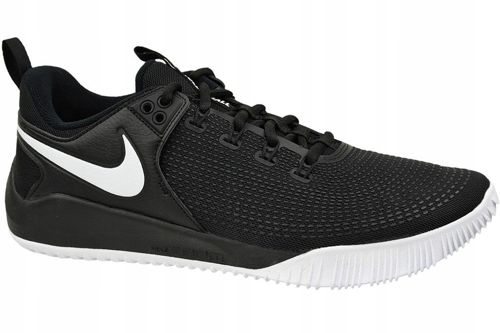 męskie buty do siatkówki Nike AR5281-001 r.41