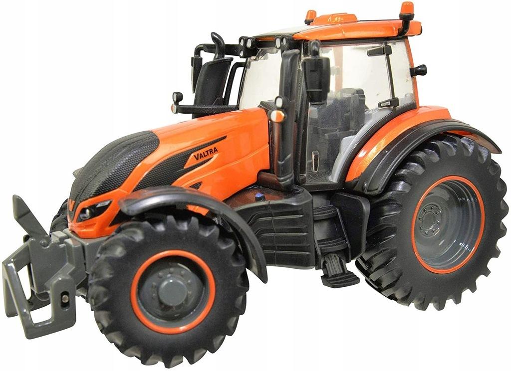 Traktor Tomy Britains 43273 Valtra T254