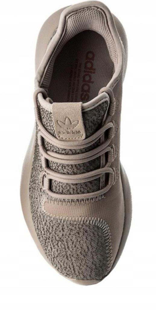 Adidas Tubular Shadow 42 oryginal gwarancja, Nike