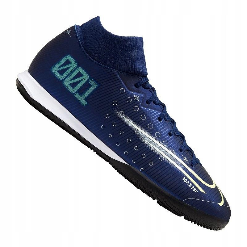 buty Nike Superfly 7 Aca MDS halówki PRO NOWOŚĆ 40