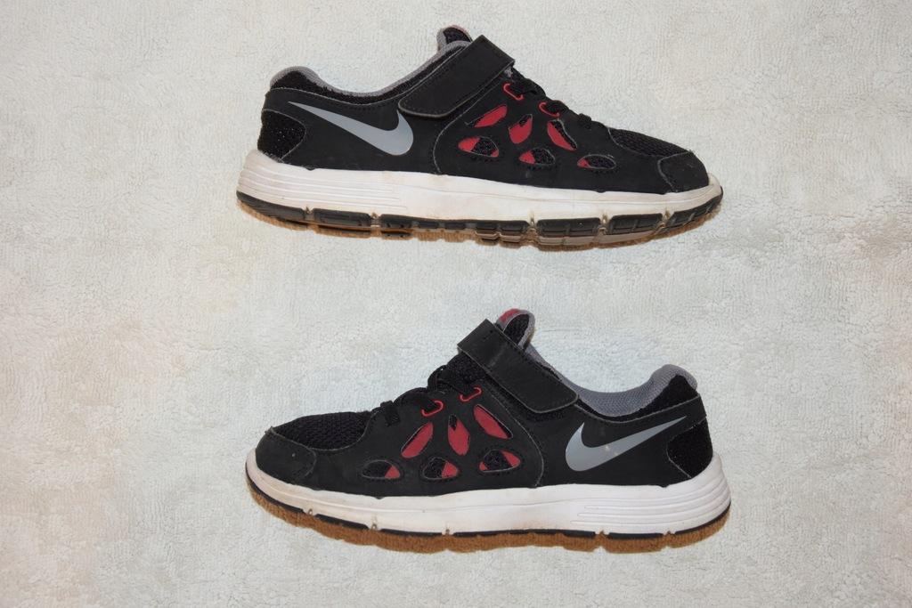 Nike r 33 db+