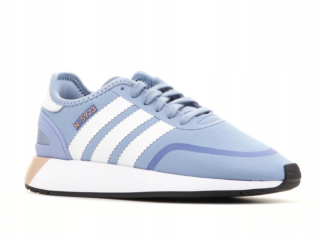 Buty Adidas N 5923 W AQ0268 r.EU 37 13