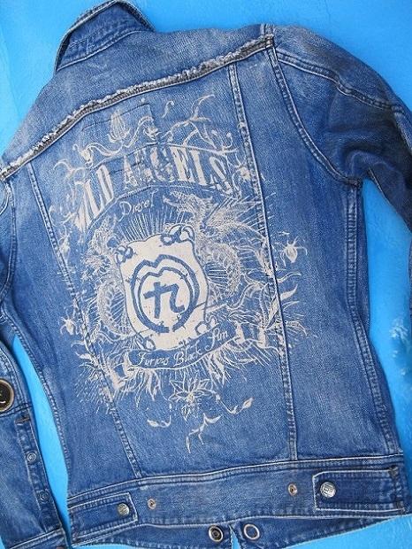 JEDYNA kurtka KATANA pepe jeans G-STAR gas COOPER