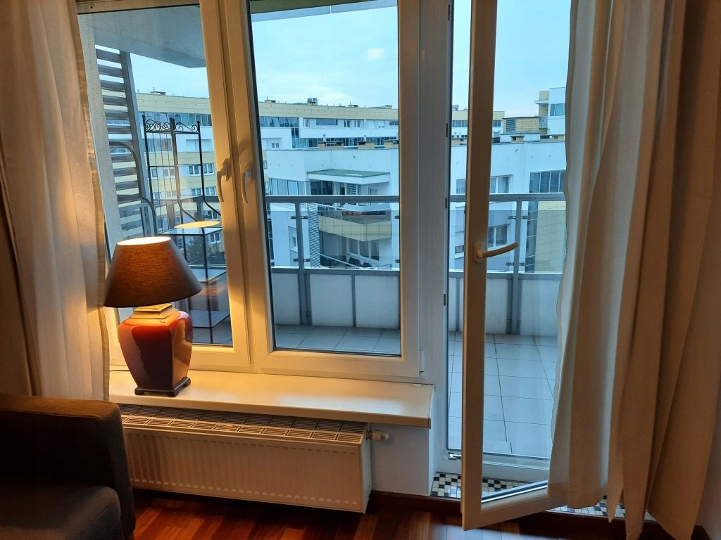 Mieszkanie, Poznań, Grunwald, 51 m²