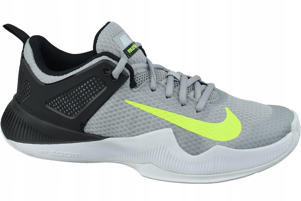 Nike Air Zoom Hyperace 902367-007 r.42