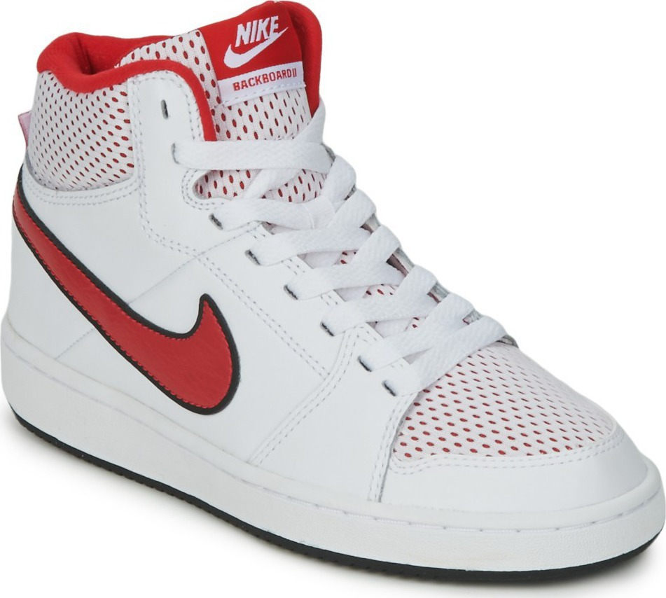 Buty Nike Backboard 488157-160 r. 38,5 |%PROMOCJA%