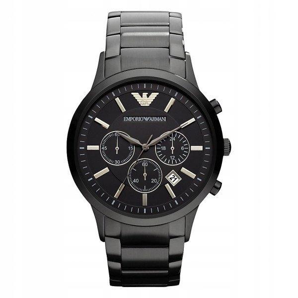 Zegarek męski Emporio Armani AR2453 Oryginalny