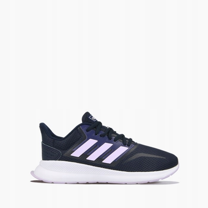 Buty adidas Runfalcon EG8626 37