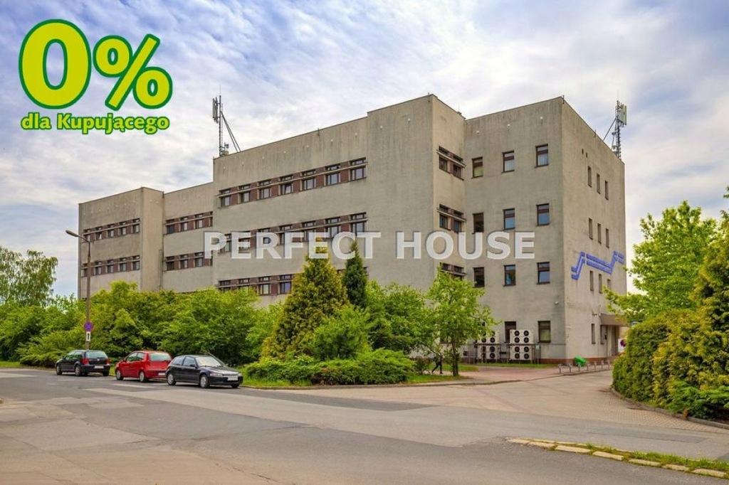 Biuro, Opole, 9445 m²