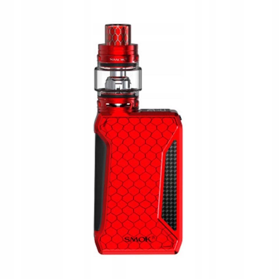 Smok H Priv 2 Kit 2x18650 8421908499 Oficjalne Archiwum Allegro